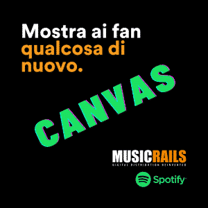 canvas-spotify-by-music-rails